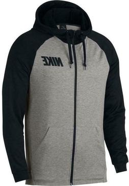60 men s dri fit full zip