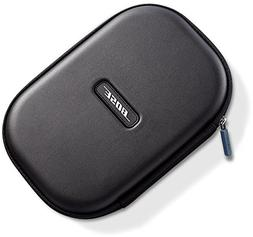 Bose Quiet Comfort 25 Headphones Replacement Carry Case, Bla
