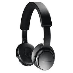 Bose SoundLink On-Ear Bluetooth Headphones with Microphone,