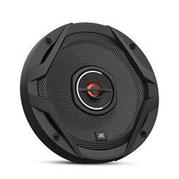 "Jbl - 6-1/2"" 2-way Coaxial Car Speakers With Polypropylene C"