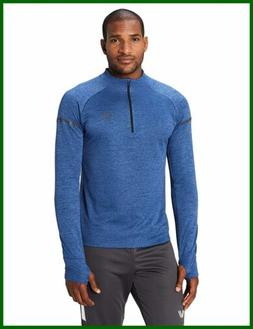 Brand Peak Velocity Men's Thermal Waffle 'Build Your Own' At