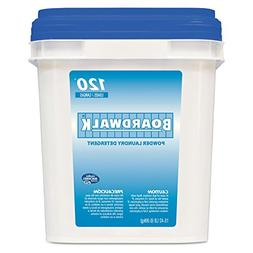 BWK340LP - Laundry Detergent Powder