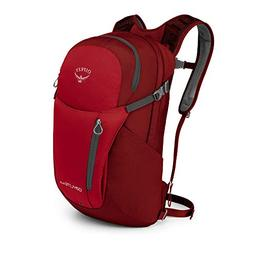 Daylite Plus Laptop Backpack