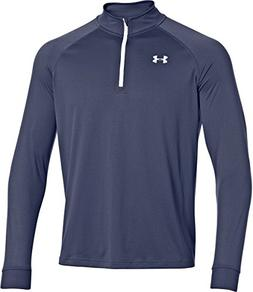 Under Armour Men's Every Team's Armour Tech 1/4 Zip Pullover