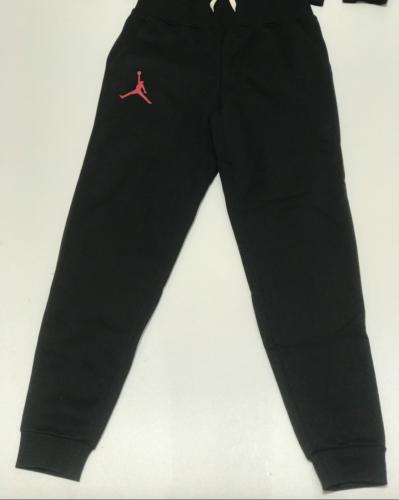 SWEATSUIT HOODIE AND JOGGERS ZIP UP FREE