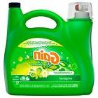 Gain+AromaBoost Ultra Concentrated Liquid Laundry Detergent