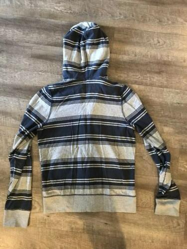 Hollister Boys Mens Large and