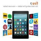 brand new kindle fire 7 tablet