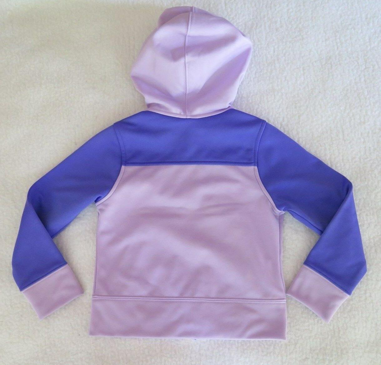 The Youth Surgent Full Purple NWT MSRP$55