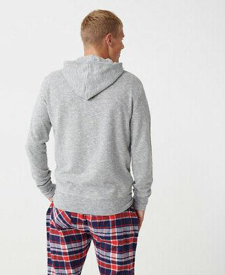 Superdry Laundry Sweat Zip Hoodie