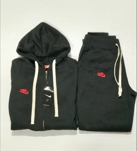 NIKE HOODIE AND UP COMPLETE FREE SHIPPING