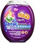 NEW Gain Flings Scent Duets Laundry Detergent Pacs FREE2DAYS