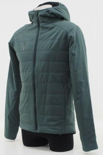New! Black Diamond Men's First Insulated