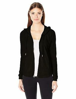 performance women s ruched long sleeve zip