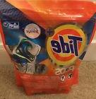 Tide Pods 12-Count Laundry Detergent in Febreeze Active Fres