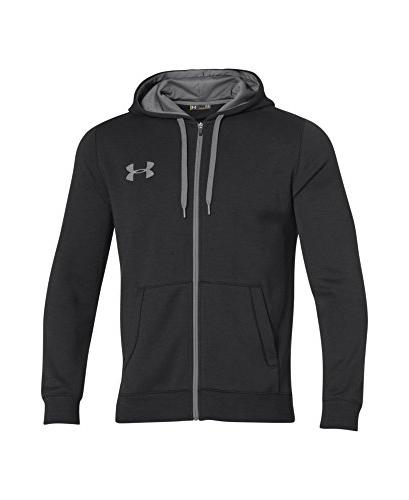 Under Armour Rival Fitted XXX-Large