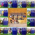 Roblox Celebrity Gold Series 1 2 3 4 EXCLUSIVE Mystery Toys