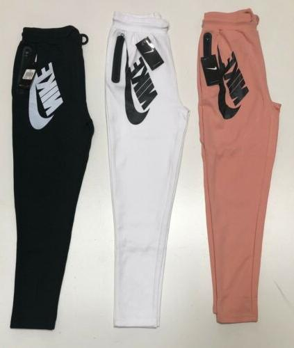 Nike Sweat Men's Complete Zip Hoodie Sweat Suit