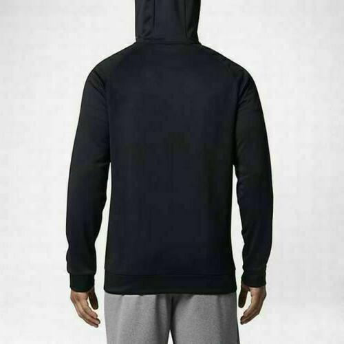 NIKE FULL MEN'S NEW