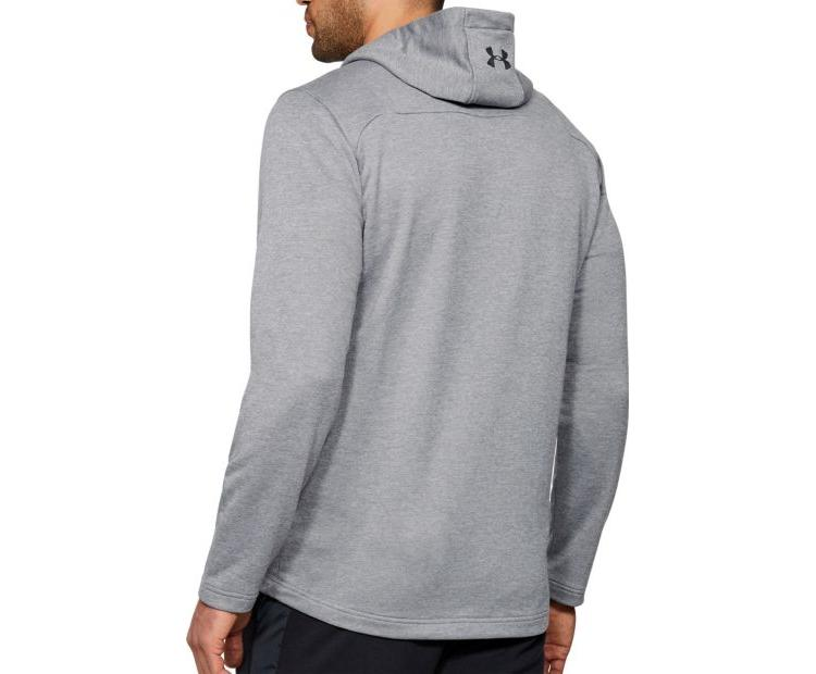 Under Armour French MK-1 Size - NWT