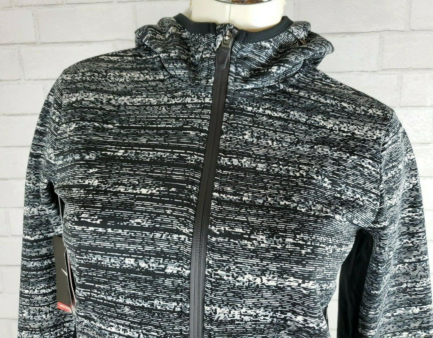 Nike Therma Fit Sleeve Size Small