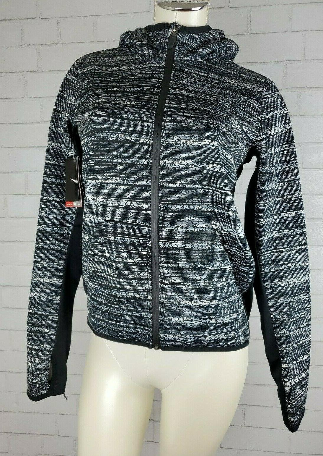 women s therma fit long sleeve full