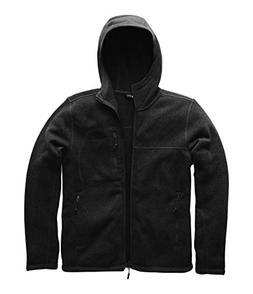The North Face Men's Gordon Lyons Hoodie - TNF Black Heather