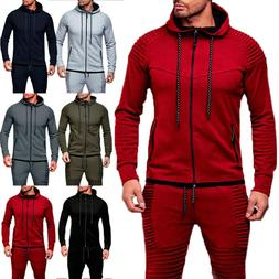 men s full zip up hoodie hooded