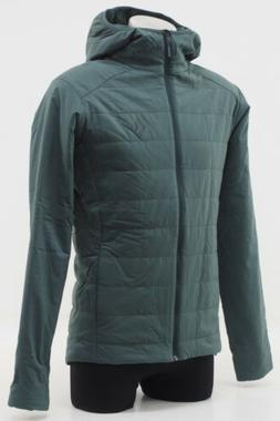 new men s first light full zip