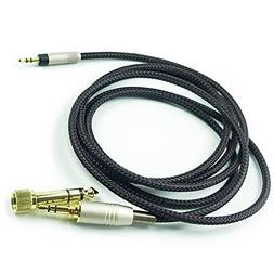 NewFantasia Replacement Audio Upgrade Cable for Bose QuietCo