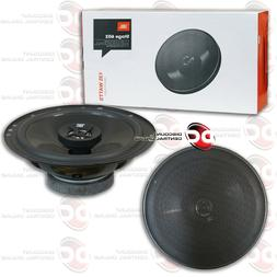"JBL Stage 602 6.5"" 2-Way 135 Watts Car Audio Coaxial Speaker"